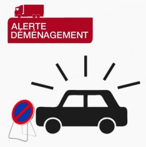 alerte-demenagement-vertic